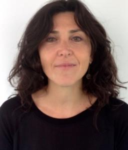 Olivia Serafini-Sauli